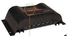 30A MegaControl Charge regulator