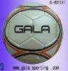 GL-MS51011 pvc soccer ball