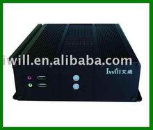 Iwill min ipc supplier / manufacturer computer