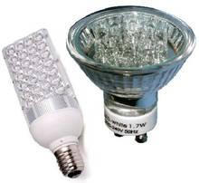 Fortune CP Solar Bulb by solarenergymalawi