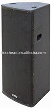 Pro Sound Speaker RS-212