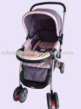 competitive price pram stroller LB-319P