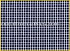 cooking PTFE fiberglass mesh fabric