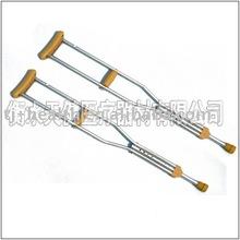 crutch(factory)