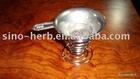 TP-27 Tea strainer tea pot