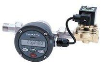 flow meter Flowmeter High Speed Batch Control System Trimec Ecobatch System