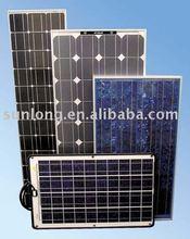 Solar Panel/PV Module/Photovoltaic
