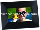7&quot; Digital Photo Frame