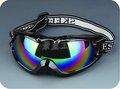 Esquí gafas de seguridad