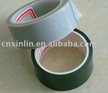insulating hot glue tape