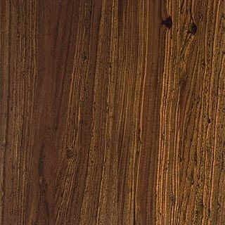 Suelo de madera de Bocote
