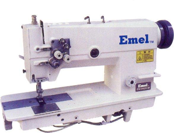 janome decor 3050 sewing machine