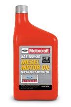 Sae 10w-30 super duty aceite de motor diesel