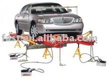 Car Repair Equipment