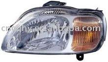 HEAD LAMP OF SUZUKI BALENO/ESTEEM OEM:35120/320-65G30