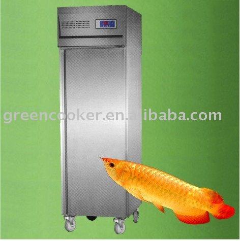 Refrigerators : ENERGY STAR