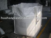 pp sling bag