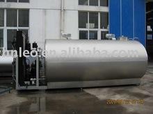 direct expansion tank à lait