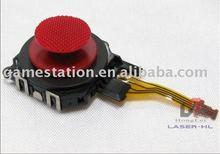 Repair Parts Analog 3D Joystick for PSP3000