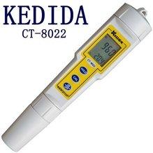 pen type orp meter | orp meter | orp tester