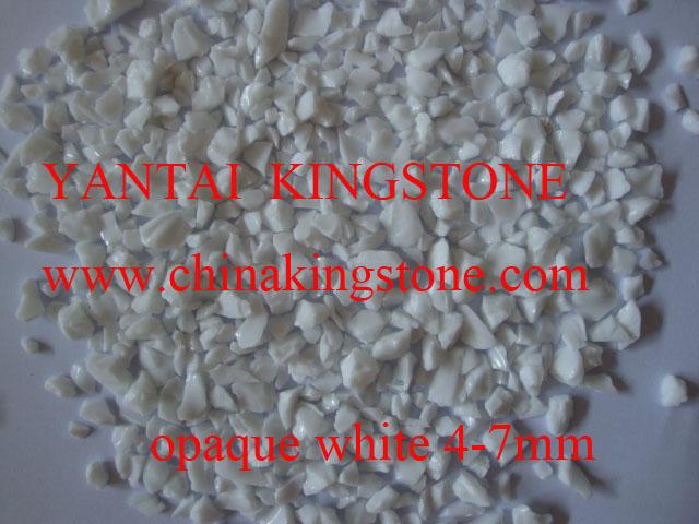 graniglia di marmo bianco-Sabbia-Id prodotto:252477995-italian.alibaba.com