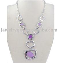 costume jewellery,jewellery necklace,pendant necklace NL-206B