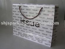 pp handle bag