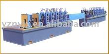 BG 20/40/60 High-Precision Stainless Steel Pipe Making machine