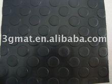 PVC floor mat,pvc flooring