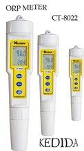 orp meter| orp tester| pen type orp meter