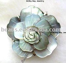 brooch fashion brooch costume brooch shell brooch flower brooch
