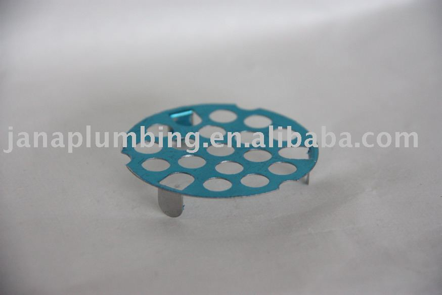 Replacement Strainer Part