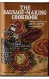 books - The Sausage-Making Cookbook Item Code: LEM317