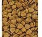 KrunCheros- Chicken Fiesta-2lb Dog Food
