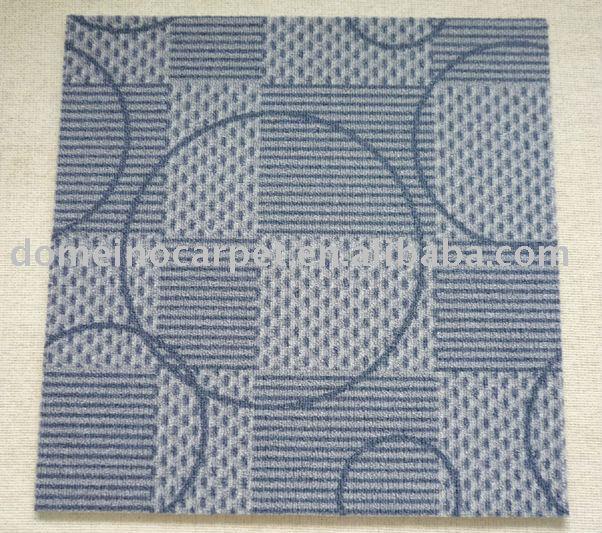 Image Result For Commercial Carpet Squares Wholesale