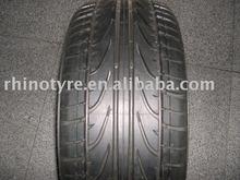 235/40ZR18 245/35ZR20 car tyre
