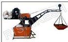 Material Handling Winch -Mini crane