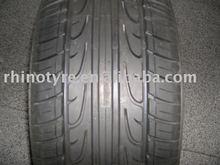 235/40ZR18 245/45ZR18 car tyre