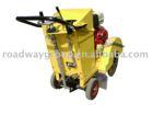 road cutting machine/concrete cutting machine