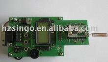 led remote controller/led controller(PCB,PCBA,LED)