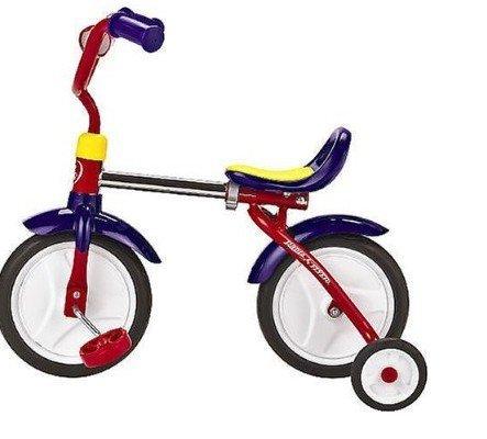Bikes With Training Wheels For Kids Training Wheels kid Bike