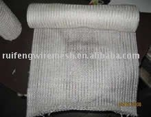 Knitted Wire Mesh Shielding