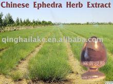 Chinese Ephedra Herb Extract