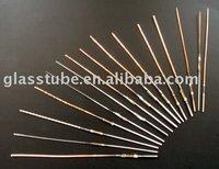 Lead in wire Tungsten & Molybdenum Wire Nickel-plated Copper or Iron Wire Tungsten & Molybdenum Wire Dumet Wire