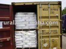 Titanium dioxide RURAL Rutile RP50