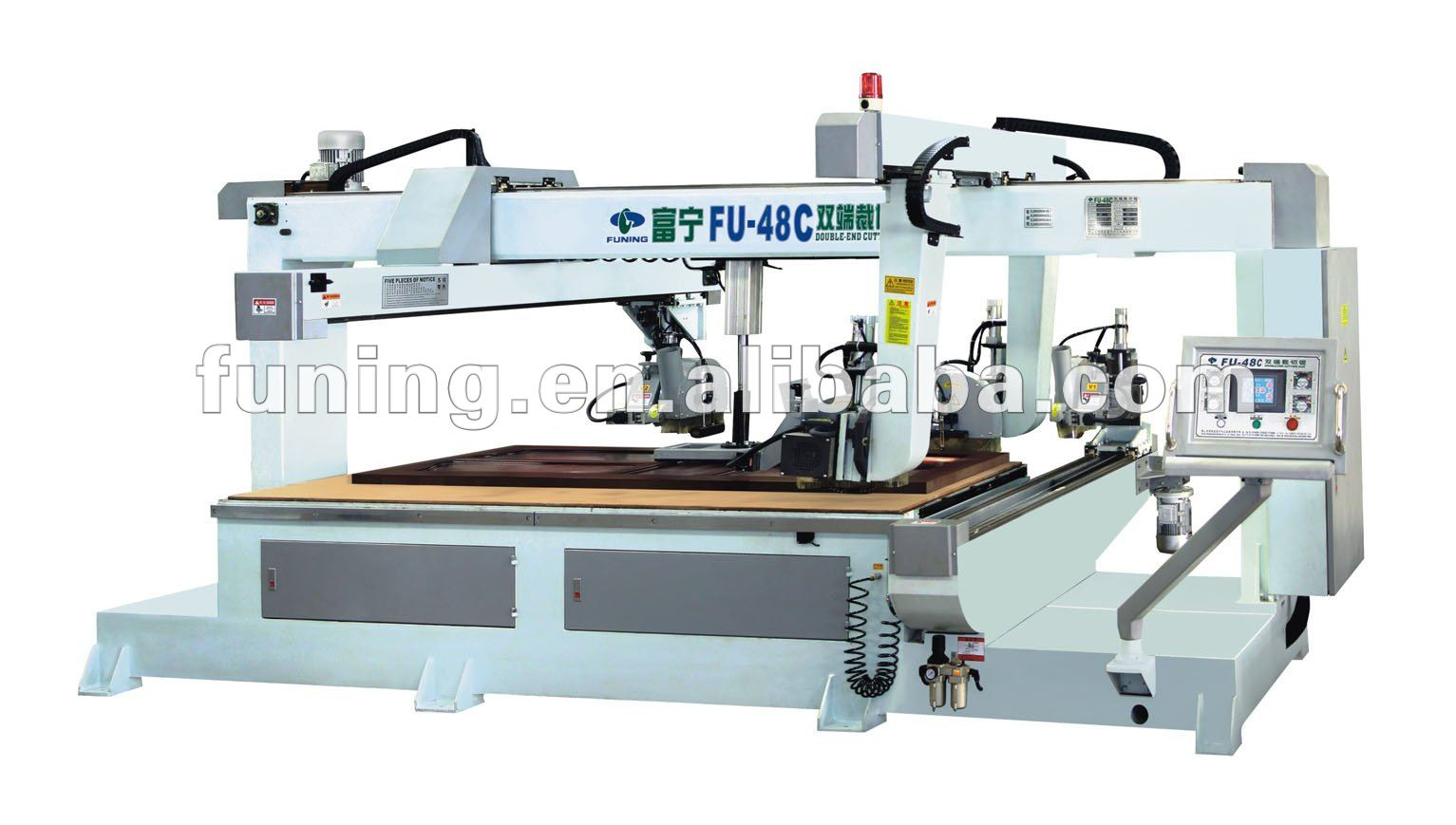 used woodworking machines suppliers