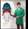 safety clothing--Dustcoat
