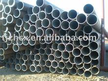 Epoxy coal tar steel pipe