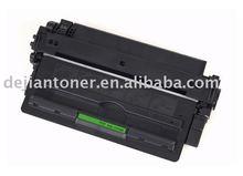 Compatible toner cartridge HP Q7516A