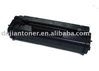 compatible toner cartridge for HP Q3906A